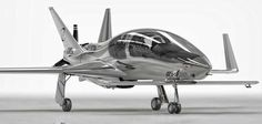 The Valkyri private aircraft inspired by classic fighter jets with clean lines and premium finishes, impresses with understated elegance.The Cobalt Valkyrie is the fastest private aircraft in its class traveling up to 260 knots, compared to other single