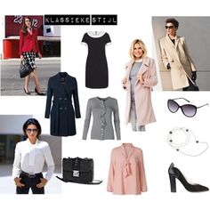 Designer Clothes, Shoes & Bags for Women Jackie Kennedy, Shoe Bag, Elegant, Polyvore, Stuff To Buy, Outfits, Shopping, Clothes, Shoes