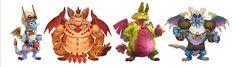 Spyro Characters, Spyro The Dragon, Dragon Artwork, Dreamworks, Moose Art, Fan Art, Animals, Aesthetics, Random
