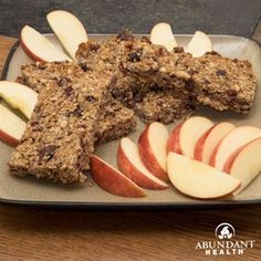 Hearty Granola Bars with Essential Oil Ingredients: 1 1/2 cups mashed ripe banana (about 3 bananas) 1 tsp pure vanilla extract 1/8–1/4 cup maple syrup (optional) 3–4 drops orange essential oil 2 cups rolled oats 1/2–3/4 cup dried cranberries 1/2 cup walnuts 1/2–3/4 cup almonds 1/2 cup sunflower seeds 1/2 cup pepita seeds (shelled pumpkin seeds) 1/4 cup hulled hemp seeds 1 tsp cinnamon (or 1 toothpick cinnamon essential oil added to the wet ingredients) 1/4 tsp sea salt, or to taste