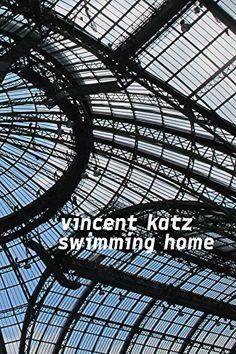 New Books, City Photo, Novels, Louvre, Poetry, Swimming, Travel, Swim, Viajes