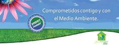 La tierra necesita tu ayuda, que esperas para ser un héroe. http://www.saludylargavida.jimdo.com/ y https://www.facebook.com/pages/Javier-Pereira-Corredor-Centro-de-Negocios-Amway/578425805515624?
