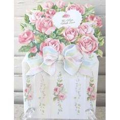 Billede fra http://img0091.psstatic.com/96680399_amazoncom-carol-wilson-mothers-day-card-pink-rose-.jpg.