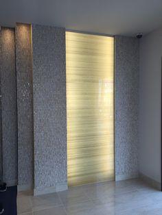 「空間 光壁」の画像検索結果