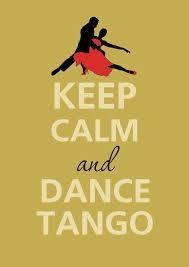 Resultado de imagen para bailadores de salsa imagenes printables