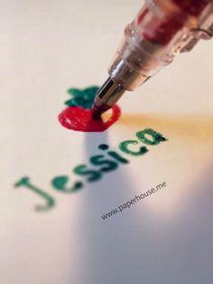 Lettering + Doodle 👉www.me💝Save OFF with code Stationery Lettering + Doodle 👉www.me💝Save OFF with code Stationery ,Bold Line Glitter Gel Pen Bold Line Glitter Pen Art 👉Shop the same pen. Bullet Journal Art, Bullet Journal Inspiration, Stylo Art, Drawing Hands, Drawing Poses, Drawing Art, Doodle Lettering, Tips & Tricks, Glitter Gel