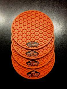 5831a006e4c068 Vans  Waffle Sole  Coasters