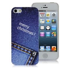 MORE http://grizzlygadgets.com/i-marry-xmas-jeans-case Only across that way, can you protect your cell phone taken from scratches and drops, and keep it brand new. The problem is no confidential that the a great deal advanced your mobile phone is currently the more features they is going within order to support. Price $14.96 BUY NOW http://grizzlygadgets.com/i-marry-xmas-jeans-case