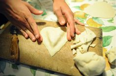 A cooking class in Italy is the perfect chance to immerse yourself in the traditions and culture of a place while learning some great culinary skills you can take home with you!