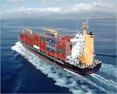 Gleicher Tag Luftfracht und dringenden Paketzustellung #business #shipping #shippingcontainers #parceldelivered #courierservices #internationaleKurier #parcelpost #courier Phone: +31 (0) 74 8800700  E-Mail: info@parcel.nl