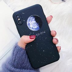 Flight Tracker Glitter Case For Apple Iphone 6s 6 Plus Dynamic Liquid Quicksand Shockproof Case Iphone6s Iphone6 6sp Soft Silicone Bumper Cover Half-wrapped Case Cellphones & Telecommunications