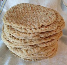 Sunday Breakfast, Brunch, Bakery, Food And Drink, Tasty, Sweets, Bread, Cooking, Ethnic Recipes