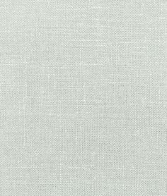 Weitzner Plateau W x L Wallpaper Roll Color: Pebble Sisal, Textured Wallpaper, Wallpaper Roll, Vinyl Wallpaper, Plain Wallpaper, How To Hang Wallpaper, Geometric Wallpaper, Light Blue Area Rug, Blue Area Rugs
