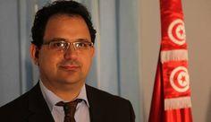 تونس تعتزم مضاعفة التبادل التجاري مع مصر لـ600 مليون دولار - أكد وزير الصناعة والتجارة التونسي زياد العذاري إن العلاقات المصرية التونسية تاريخية ويجب أن نسعى لخلق مستقبل قوي من العلاقات المتبادلة سياسيا واقتصاديا وتجاريا واستثماريا وفي كافة المجالات ونسعى في هذا الصدد الى مضاعفة حجم التبادل التجاري بين البلدين من 200 مليون دولار حاليا إلى 600 مليون دولار سنويا كمرحلة أولى. وأضاف الوزير التونسي -في تصريحات على هامش مشاركته في أعمال لجنة المتابعة الوزارية المصرية التونسية ومنتدى الشراكة…