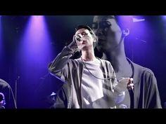 Suchmos 「Miree」2015.4.15 Live at Shibuya WWW - YouTube