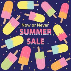 다음 @Behance 프로젝트 확인: u201cSummer Sale (Banners)u201d https://www.behance.net/gallery/53826693/Summer-Sale-(Banners)