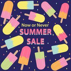 다음 @Behance 프로젝트 확인: \u201cSummer Sale (Banners)\u201d https://www.behance.net/gallery/53826693/Summer-Sale-(Banners)