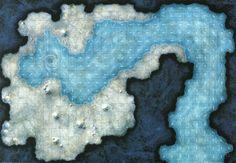 liar-assault-1-season-4-map-a.jpg (2975×2064)