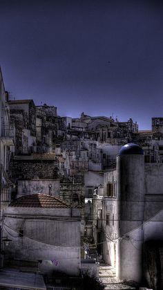 Rodi in HDR by alessandro_mase, via Flickr
