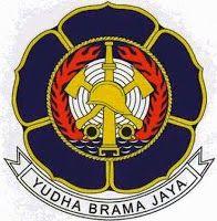 Logo Dinas Pemadam Kebakaran Indonesia