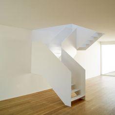 Holgaard Architects