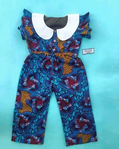 African print suit for girl - African Fashion Dresses Ankara Styles For Kids, African Dresses For Kids, African Children, African Print Dresses, Dresses Kids Girl, African Print Fashion, Africa Fashion, African Fashion Dresses, Kids Outfits