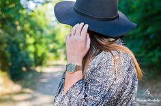 la montre automatique de votre choix à gagner chez Dress me & my kids !  http://www.dressmeandmykids.com/2016/11/concours-3-hotte-de-noel-2016-grayton-watches.html?utm_source=_ob_share&utm_medium=_ob_facebook&utm_campaign=_ob_sharebar