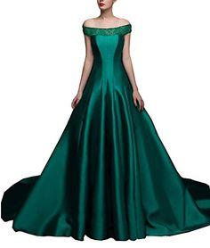 Abito Verde · Vestidos · Vestiti Da Ballo c91bba0f33b