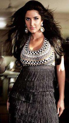Katrina Kaif's first triple role Street Bike Racing, Street Bikes, Dhoom 2, Saif Ali Khan, Katrina Kaif, Bollywood Actors, Celebs, Celebrities, Celebrity