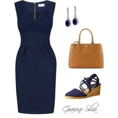 ''007'' by graciene-silva on Polyvore