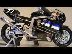GSXR - Cars and motorcycles - Motorrad Suzuki Superbike, Suzuki Gsx R 750, Suzuki Bikes, Suzuki Motorcycle, Racing Motorcycles, Motorcycle Paint, Gsxr 1100, Japanese Motorcycle, Custom Cafe Racer