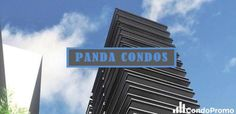 Panda Condos is coming soon by Lifetime Developments currently in pre-construction located at 20 Edward Street. The project is 30 storeys tall and has a total of 579 suites. Trip to our given link to know about its registration process.  #PandaCondos