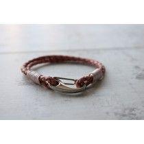Leather Bracelets, Jewelry, Women, Jewlery, Jewerly, Schmuck, Jewels, Jewelery, Fine Jewelry