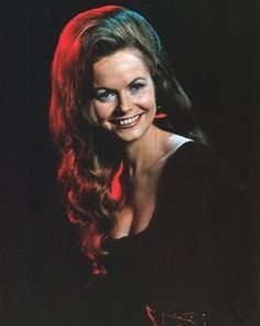 Jeannie C. Riley, singer, born in Anson, Tx.