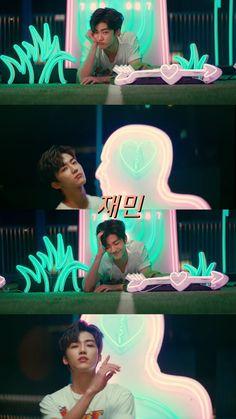 Nct 127, Wallpapers Kpop, Cute Wallpapers, K Pop, Haikyuu, Social Projects, Nct Dream Jaemin, Jisung Nct, Na Jaemin