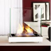 Found it at AllModern - Top Flame Ethanol Fireplace
