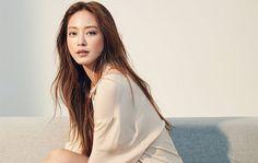 คือสวยไปไหน..CHANEL X HAN YE SEUL  Cute girl ❤️ Han ye Seul #20thCenturyBoyAndGirl #20세기소년소녀 #한예슬 #김지석 #The20thCenturyBoysandGirls #hanyeseul #kimjisuk #leesangwoo #mbc #imbc #mbcdrama #20thcenturyboyandgirl #leesangwoo #이상우 #koreastyle #koreanfashion #koreanactress #actress #kdrama #birthofabeauty #myungwolthespy