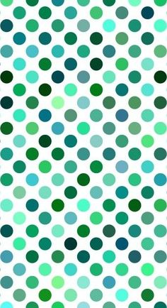 More than 1000 FREE vector graphics: Abstract background with a dots pattern Green Backgrounds, Phone Backgrounds, Abstract Backgrounds, Wallpaper Backgrounds, Wallpapers, Free Vector Graphics, Free Vector Images, Background S, Background Patterns