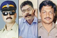 Citing differences with seniors and having gotten 'tired' of the elite unit, they had requested for transfers and moved to police stations across the city; only eight cops have been brought in to replace them Mumbai News, Police Station, Moving Out, Cops, Police Officer, Tired, Crime, Mens Sunglasses, Bring It On