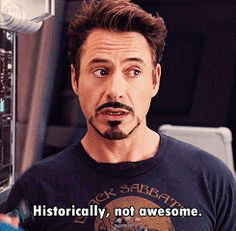 haha historically, not awesome (gif)