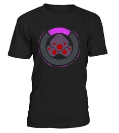 CHECK OUT OTHER AWESOME DESIGNS HERE!       Shop for Overwatch Gift Guide shirts, hoodies and gifts. Overwatch Widowmaker Fear the spider T-Shirt  TIP: If you buy 2 or more (hint: make a gift for someone or team up) you'll save quite a lot on shipping.       Guaranteed safe and secure checkout via:   Paypal   VISA   MASTERCARD     Click theGREEN BUTTON, select your size and style.     ▼▼ ClickGREEN BUTTONBelow To Order ▼▼      To contact us via e-mail, please go to the section &qu...