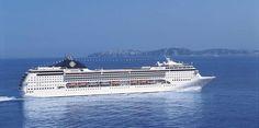 MSC Cruceros cancela todas las escalas en Túnez - http://www.absolutcruceros.com/msc-cruceros-cancela-todas-las-escalas-tunez/