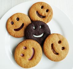 [SAC about cookies] nicoクッキーセット(まる)|グルメ・ギフトをお取り寄せ【婦人画報のおかいもの】