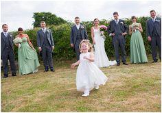 Alpheton Barn Wedding_0649.jpg