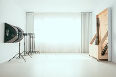 純白,卻充滿想像與憧憬 – TODAY TODAY 攝影工作室 – EVERYDAY OBJECT