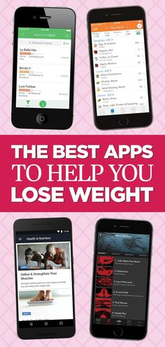 Weight Loss Challenge Spreadsheet Office biggest loser