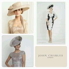 """Vi har tatt inn 1 """"smaksprøve"""" for 2014 og gleder oss til å se om den er like fin som vi tror. #wedding #mother #bride #brudehuset #sjuls #john #charles Day Work, Pictures, Shopping, Fashion, Photos, Moda, La Mode, Photo Illustration, Fasion"""