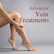 Sclerotherapy is a procedure used to eliminate varicose and spider veins. It involves the injection of a solution directly into the vein. The solution irritates the vessel wall lining causing the vein wall to swell and stick together eventually causing the vein to turn into microscopic scar tissue that fades over time. It is considered the gold standard of vein treatment for leg veins less than 4 mm in diameter. Sclerotherapy is a well-proven treatment for vein disease and has been in use…