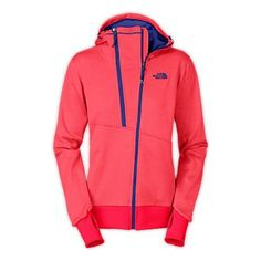 The North Face Women's Collections Summit Series® WOMEN'S STYNGER HOODIE
