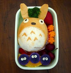 bento box, lunch boxes